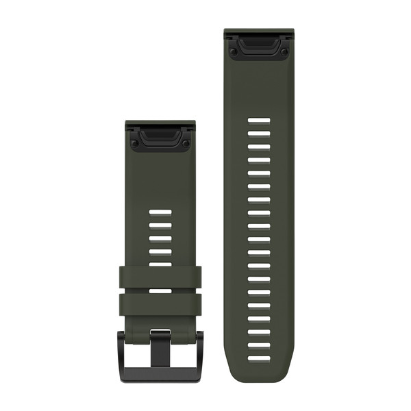 Cinturini e bracciali QuickFit® 26 1