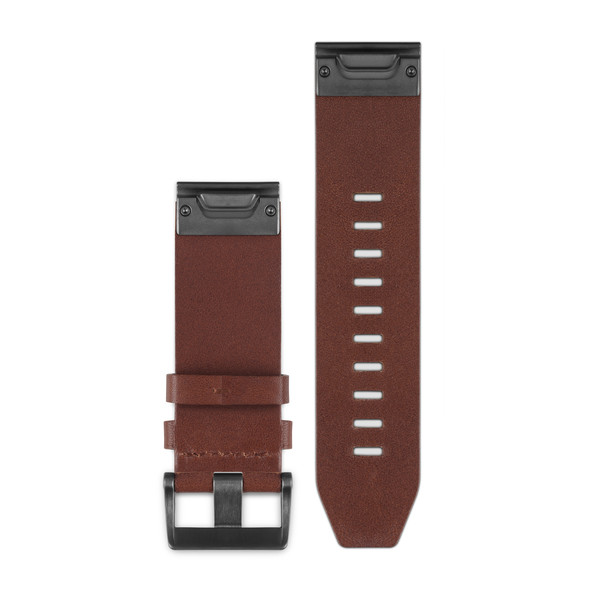 QuickFit® 26 Watch Bands 1