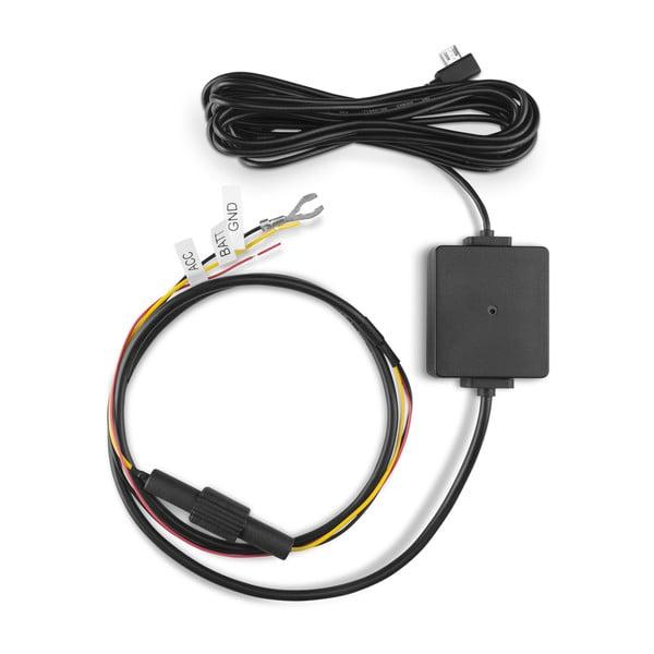 Câble de mode véhicule stationné (4 m)