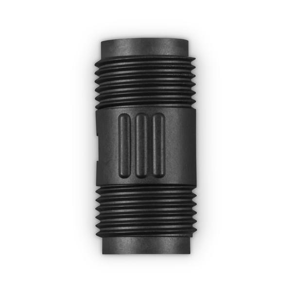 Kabelkoppler (Kabel für das Garmin-Marinenetzwerk, kleiner Anschluss)