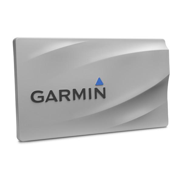 Capot de protection (GPSMAP® série10x2)