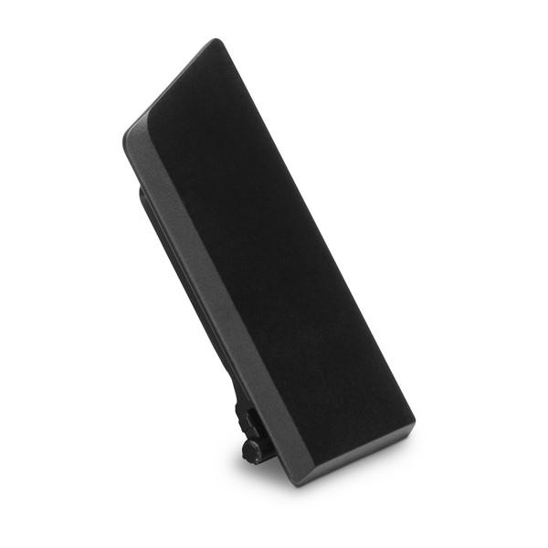 Abdeckung für den SD™-Kartensteckplatz (GPSMAP®7x2/9x2-Serie)