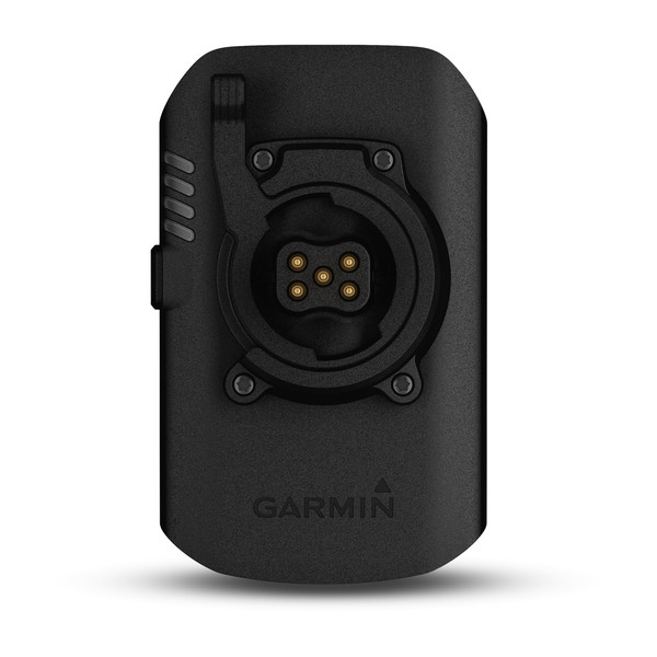 Garmin Charge™ -tehoakku