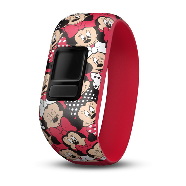 Bracelet Minnie Mouse