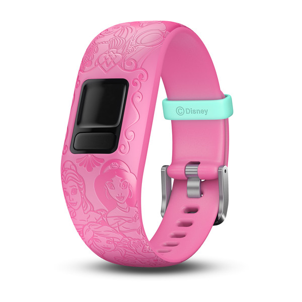 Disney Princess Pink Band