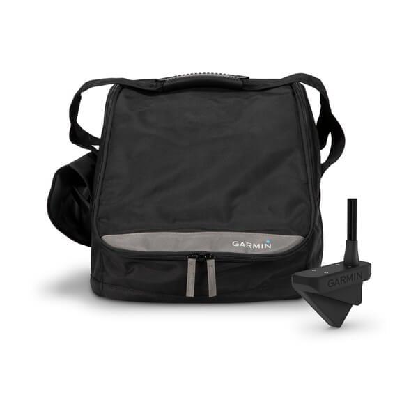Panoptix LiveScope™ Ice Fishing Kit