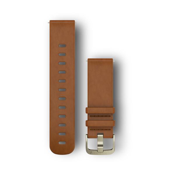 Armband med snäppspänne (20mm)