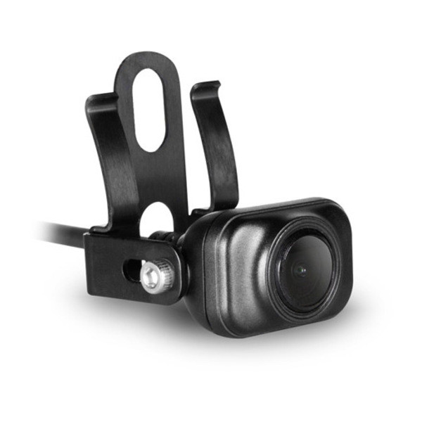 BC™ 35 Wireless Backup Camera 5