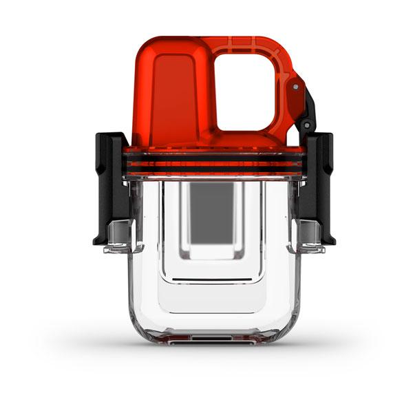 inReach® Mini-Unterwassergehäuse