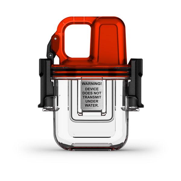 inReach® Mini-Unterwassergehäuse 2
