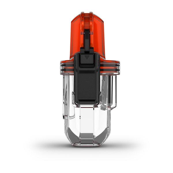 inReach® Mini Dive Case 1