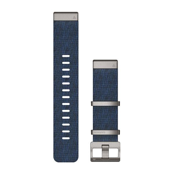 QuickFit®22-Uhrenarmbänder