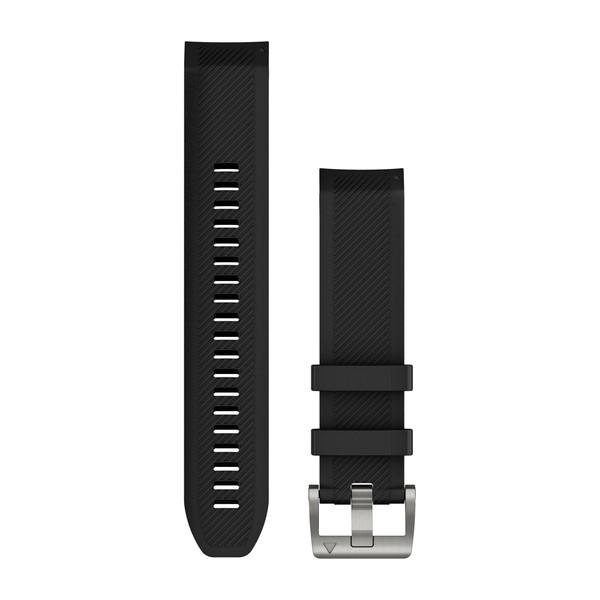 QuickFit® 22 Watch Straps