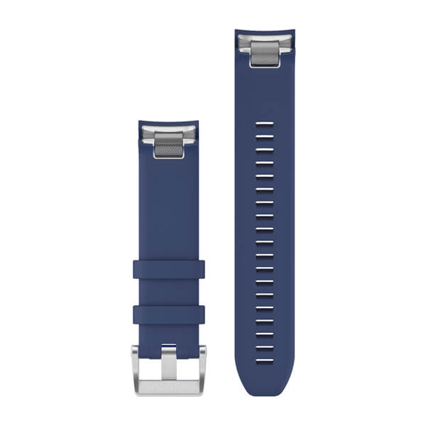 QuickFit® 22 Watch Straps 1