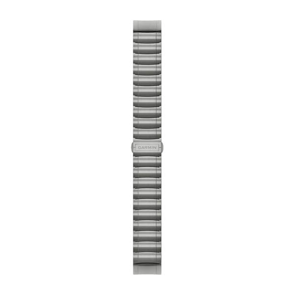 QuickFit® 22 Watch Straps