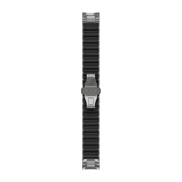QuickFit® 22 Watch Straps 1