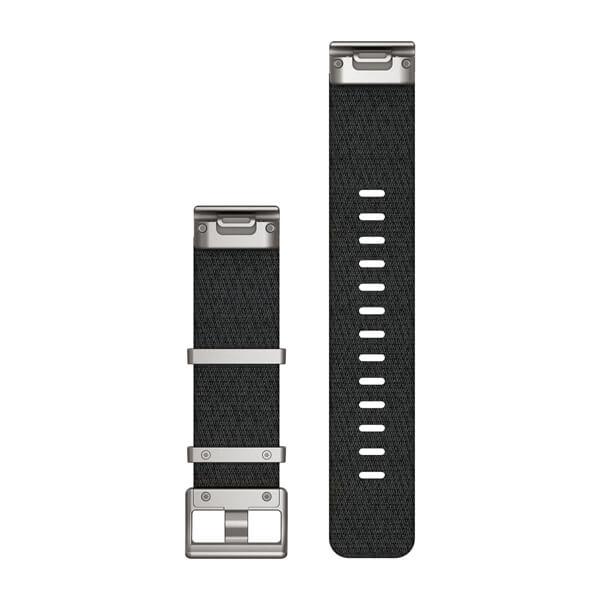 Paski do zegarka QuickFit® 22 1