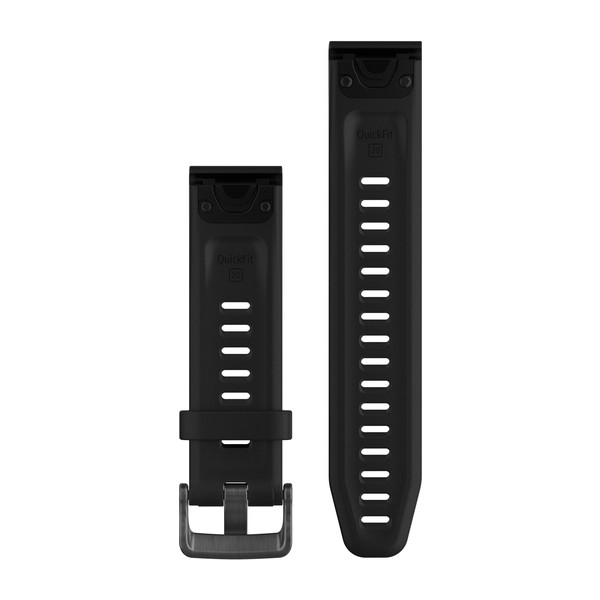 QuickFit® 20 Watch Bands 1