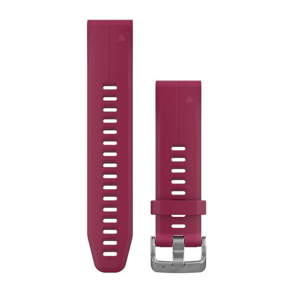 Bracelets de montre QuickFit® 20