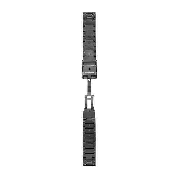 QuickFit® 22-Uhrenarmbänder 1