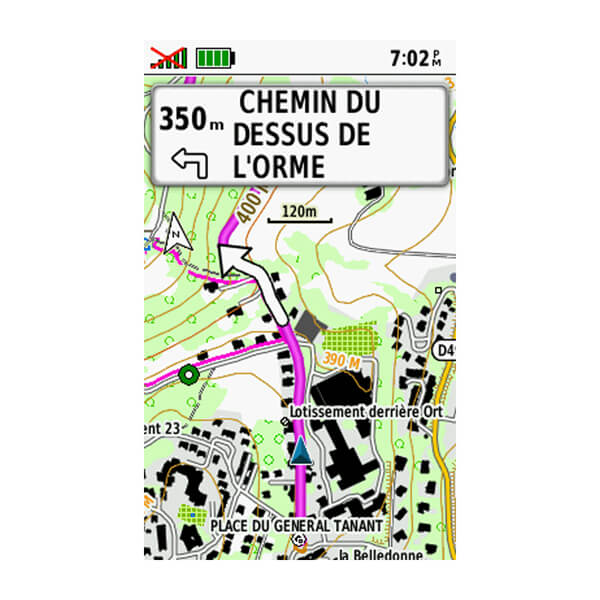 TOPO France v5 PRO - Sud-ouest 2