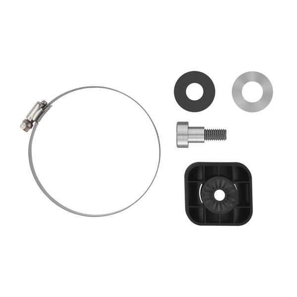 Beslag til elmotortromle (Panoptix™ LVS32)