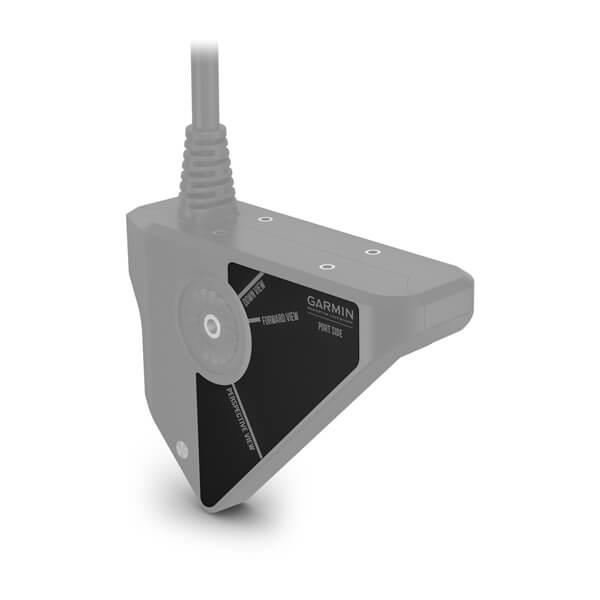 Panoptix™ LiveScope LVS32-IF 3