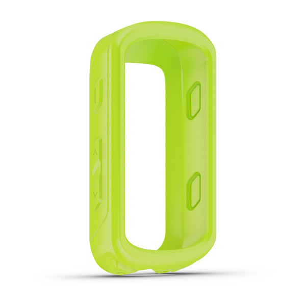 Garmin Silicone case-form fitting