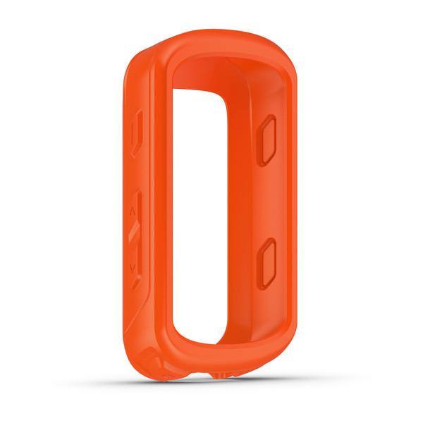 Custodie in silicone (Edge® 530)