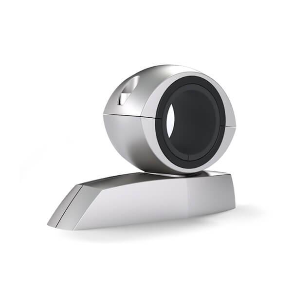 Fusion® Signature Series 3 Wake Tower Mounting Brackets 1