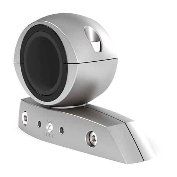 Fusion® Signature Series 3 Wake Tower Mounting Brackets 2