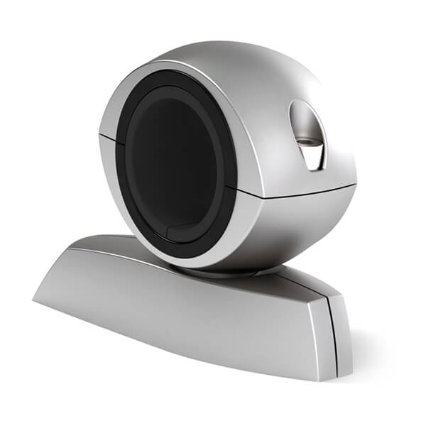 Fusion® Signature Series 3 Wake Tower Mounting Brackets