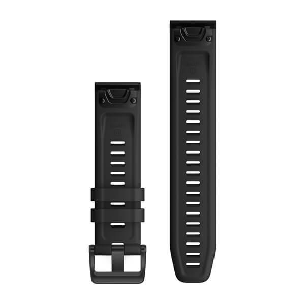Cinturini e bracciali QuickFit® 22 1