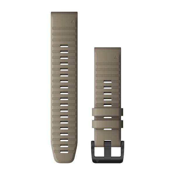 Braceletes QuickFit® 22