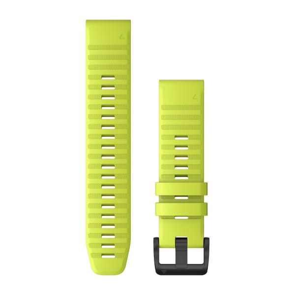 Bracelets de montre QuickFit® 22