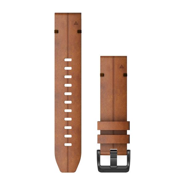 Cinturini e bracciali QuickFit® 22
