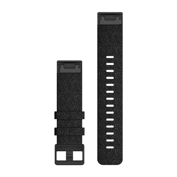 QuickFit® 22 Watch Bands 1