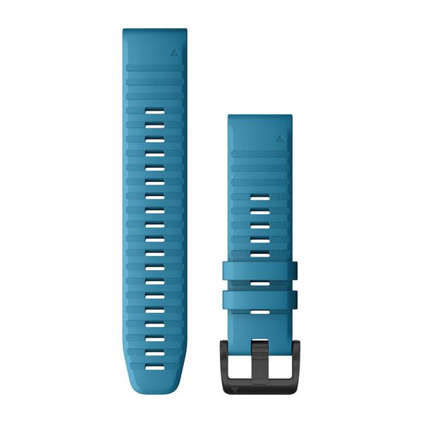 Bracelets QuickFit® - 22mm