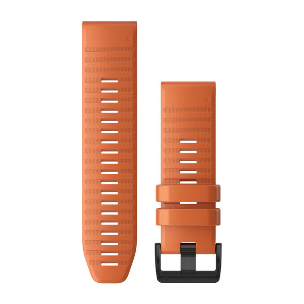 Paščki za ure QuickFit® 26