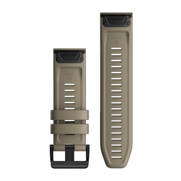 Cinturini QuickFit® (26 mm) 1