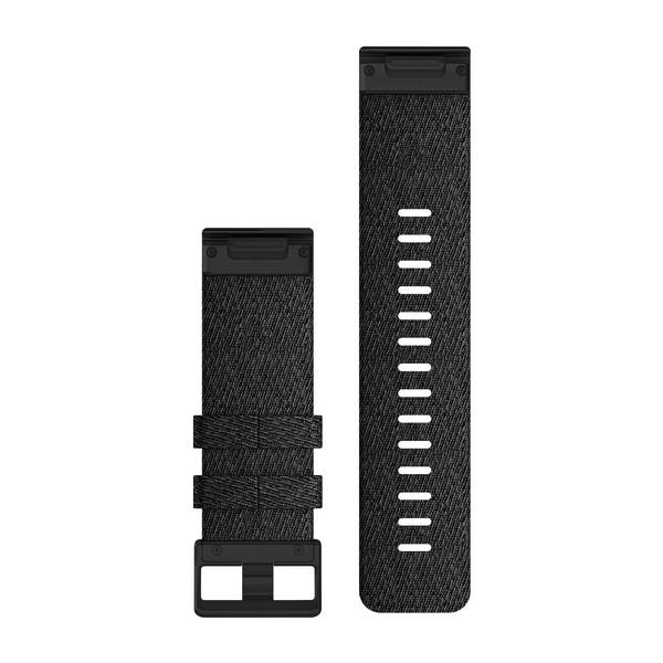 Paščki za ure QuickFit® 26 1