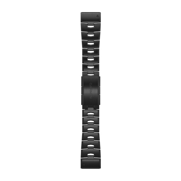 QuickFit® 26 Watch Bands
