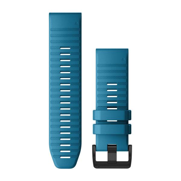 QuickFit®26-Uhrenarmbänder