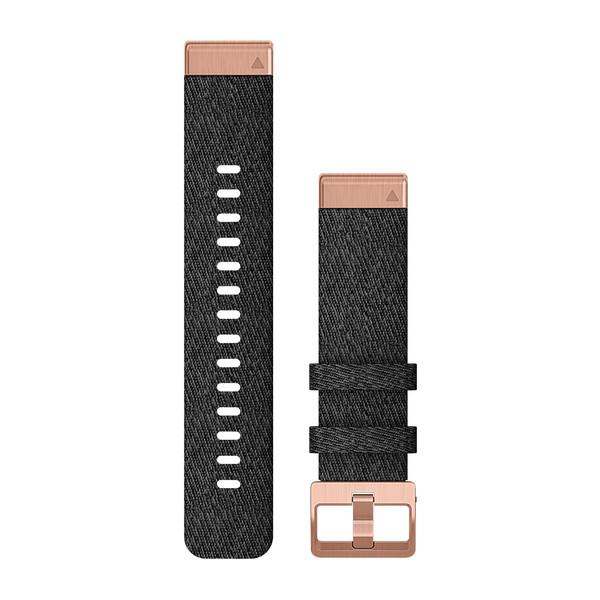 QuickFit® 20 horlogebandjes