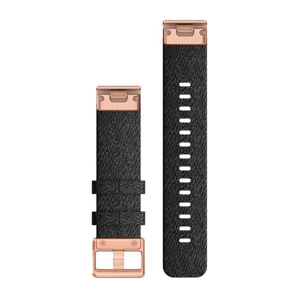 QuickFit® 20 horlogebandjes 1