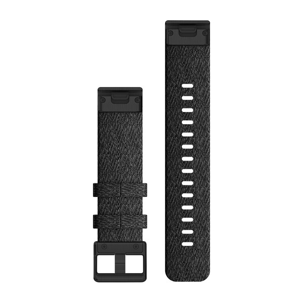 Paščki za uro QuickFit® 20 1