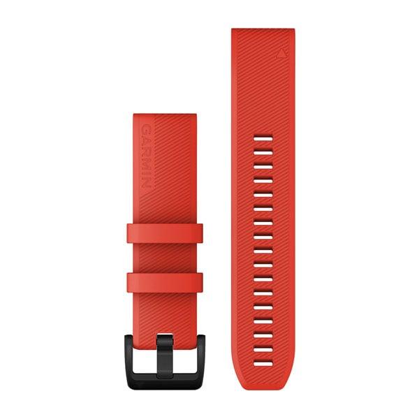 Paščki za uro QuickFit® 22