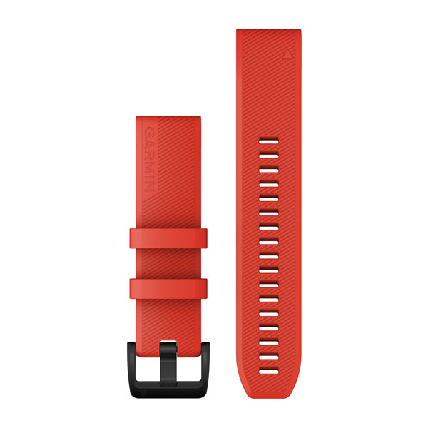 Paski do zegarka QuickFit® 22