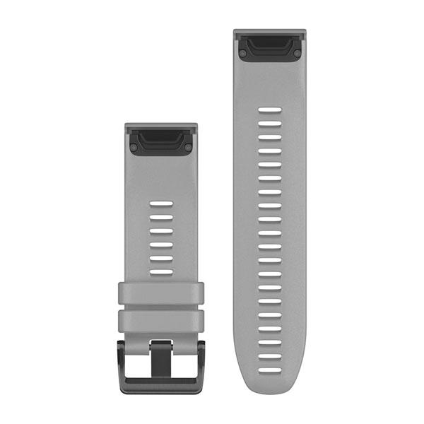 QuickFit®26-Uhrenarmbänder 1