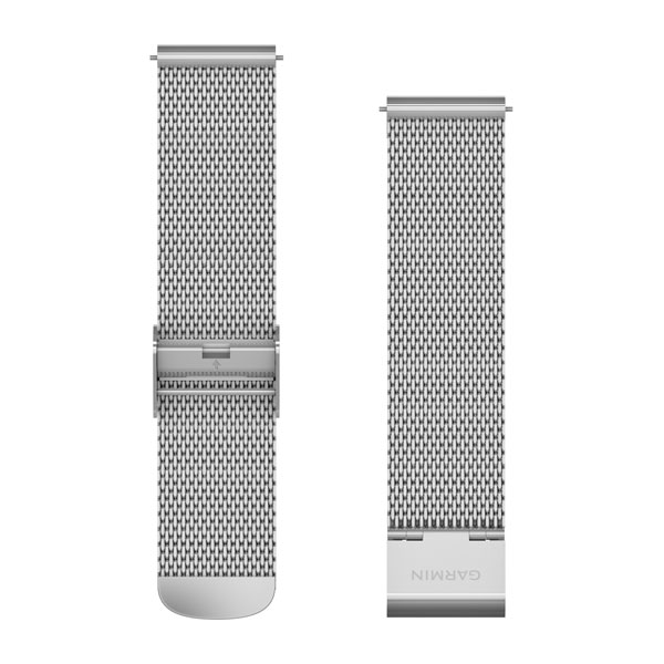 Quick Release Bands (20 mm)